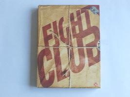 Fight Club (2 DVD)