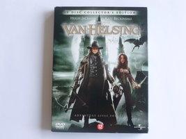 Van Helsing (2 DVD)