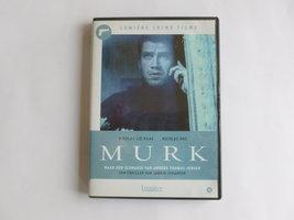 Murk - Jannik Johansen (DVD)