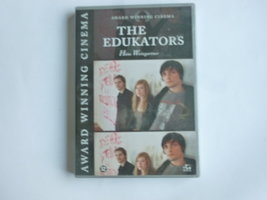 The Edukators (DVD)