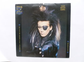 Dead or Alive - You spin me around (Maxi single)