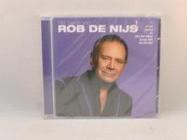 Rob de Nijs - Het beste van (nieuw)