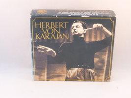 Herbert von Karajan (3 CD Box)