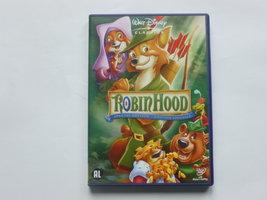 Robin Hood - Special edition (DVD)
