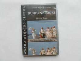 Buddenbrooks (DVD)