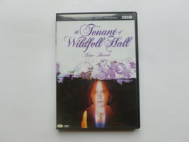 The Tenant of Wildfell Hall (2 DVD)