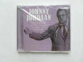 Johnny Jordaan - Mooi was die tijd (nieuw)