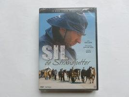 Sil de Strandjutter (3 DVD) Nieuw