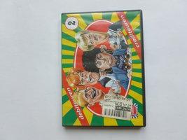 Debiteuren Crediteuren 2 (DVD)