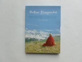 Bokar Rimpoché (DVD)