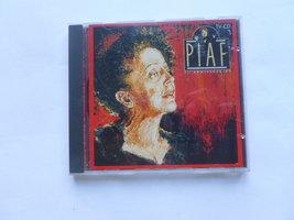 Edith Piaf - 25 Anniversaire