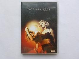Patricia Kaas - Ce sera nous (DVD)