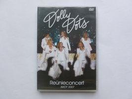 Dolly Dots - Reünieconcert (DVD)
