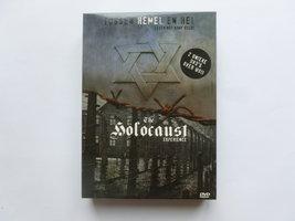 The Holocaust - Tussen Hemel en Hel (2 DVD)
