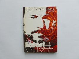 Tatort - Schimanski (3 DVD)