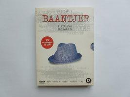 Baantjer - Seizoen 1 (3 DVD)
