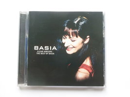 Basia - Clear Horizon / The best of
