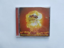 Jefferson Airplane - Crown of Creation (nieuw)