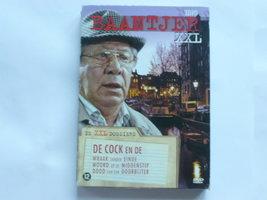 Baantjer XXL (3 DVD)