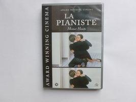 La Pianiste (DVD)