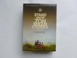 Stand van de Zon Maan Sterren (3 DVD)