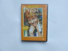 Pipi Langkous - De Originele Versie (Nederlands gesproken)nieuw