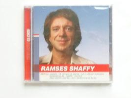 Ramses Shaffy - Hollands Glorie (nieuw) cnr
