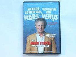 Mannen komen van Mars, vrouwen van Venus (DVD)