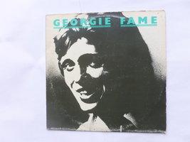 Georgie Fame (LP)