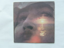 David Crosby – If I Could Only Remember My Name (LP)