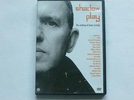Shadow Play - The making of Anton Corbijn (DVD)