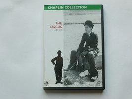 Charlie Chaplin - The Circus (DVD)