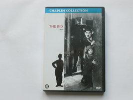 Charlie Chaplin - The Kid (DVD)
