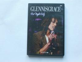 Glennis Grace - One night only (DVD)