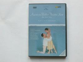 American Ballet Theatre Now (DVD)