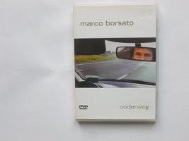 Marco Borsato - Onderweg (DVD)