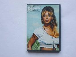 Beyonce - B'Day / Anthology video album (DVD)