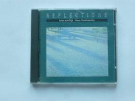 Louis van Dijk / Hans Oudenaarden - Reflections