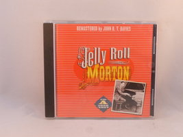 Jelly Roll Morton - 1926 / 1927 (JSP)