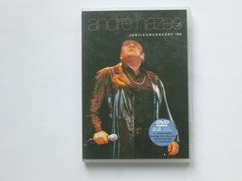 Andre Hazes - Jubileumconcert '94 (DVD)