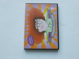 Jiskefet - Oboema en Jose (DVD)