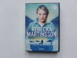 Rebecka Martinsson (2 DVD)