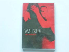 Wende - Au Suivant DVD