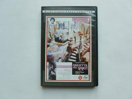 Fellini - Giulietta Degli Spiriti 1965 (DVD)