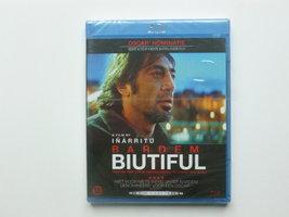 Biutiful (Blu-ray) Nieuw