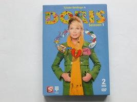 Doris - Seizoen 1 (2 DVD)