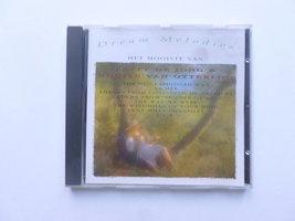 Het mooiste van Letty de Jong & Rogier van Otterloo / Dream Melodies