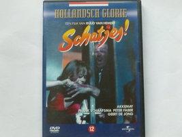 Schatjes - Hollandsch Glorie (DVD)