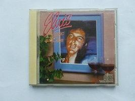 Elvis Presley - Classic Love Ballads
