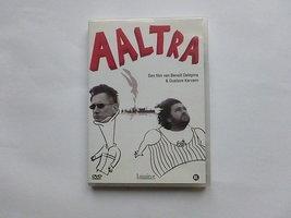 Aaltra - Benoit Delepine (DVD)